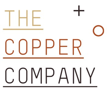 The Copper Company